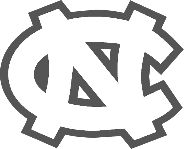 UNC-University-of-North-Carolina-at-Chapel-Hill