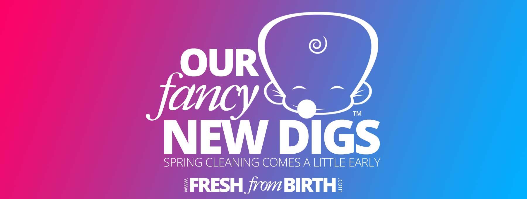 FFB-New-Digs
